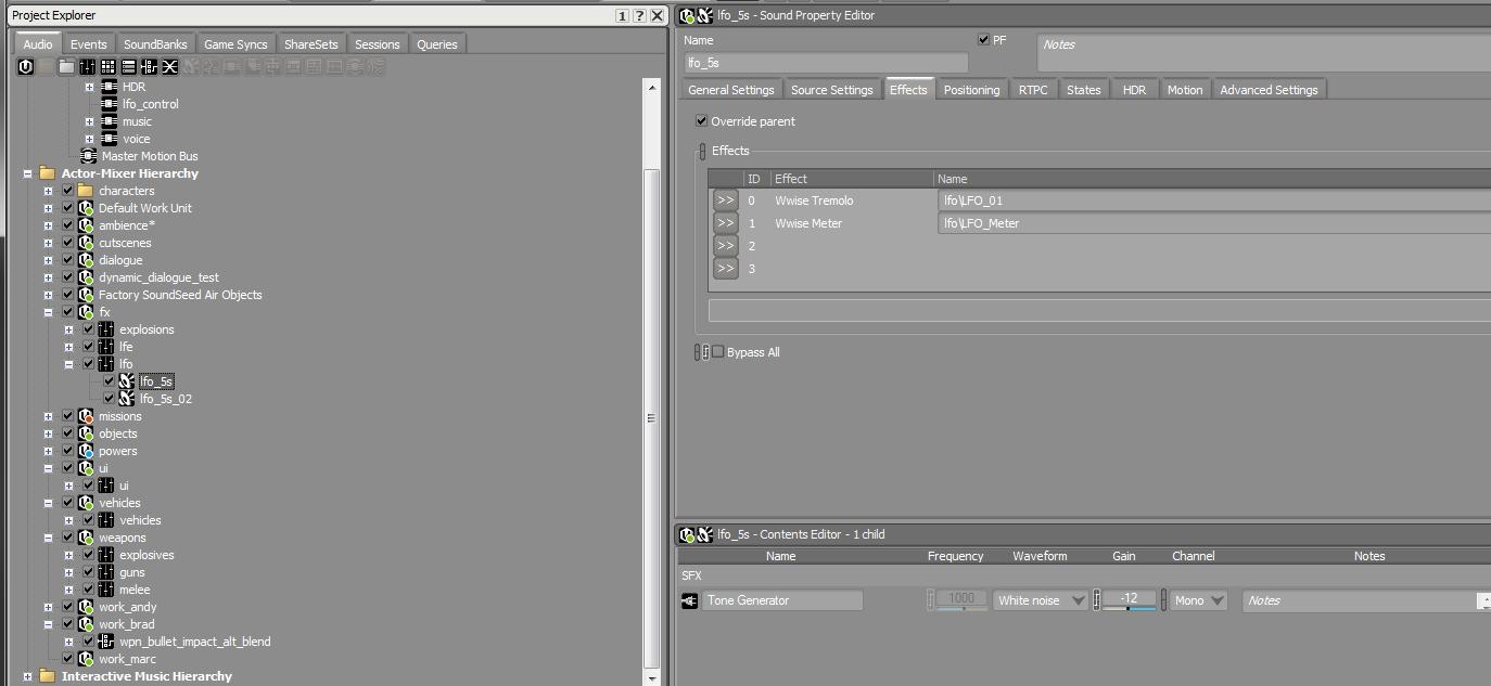 Wwise_Mod_LFO_fx_layout