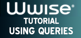 Wwise_Queries_banner